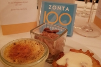 Zonta Fest2019-11-16 in Aumühle